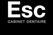 Esc Cabinet Dentaire